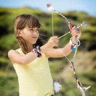 12icdba_i-can-design-my-own-bow-_-arrow_lifestyle-1200_1024x1024