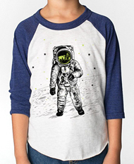 astronaut_raglan-kids_shop
