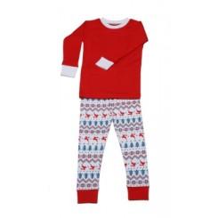 fair-isle-kids-pajamas-personalized-christmas-pj-350x350-1