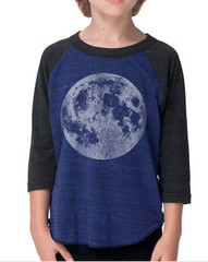 a-little-lark-full-moon-raglan-tee-5074_medium