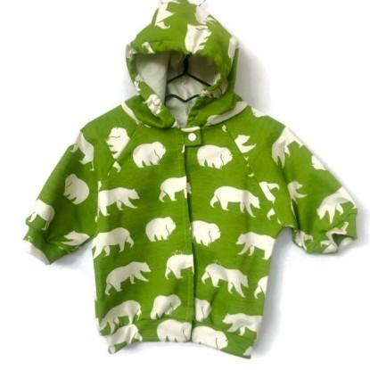 bear_hoodie