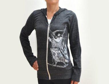 owl-hoodie